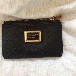 Marc Jacobs coin purse